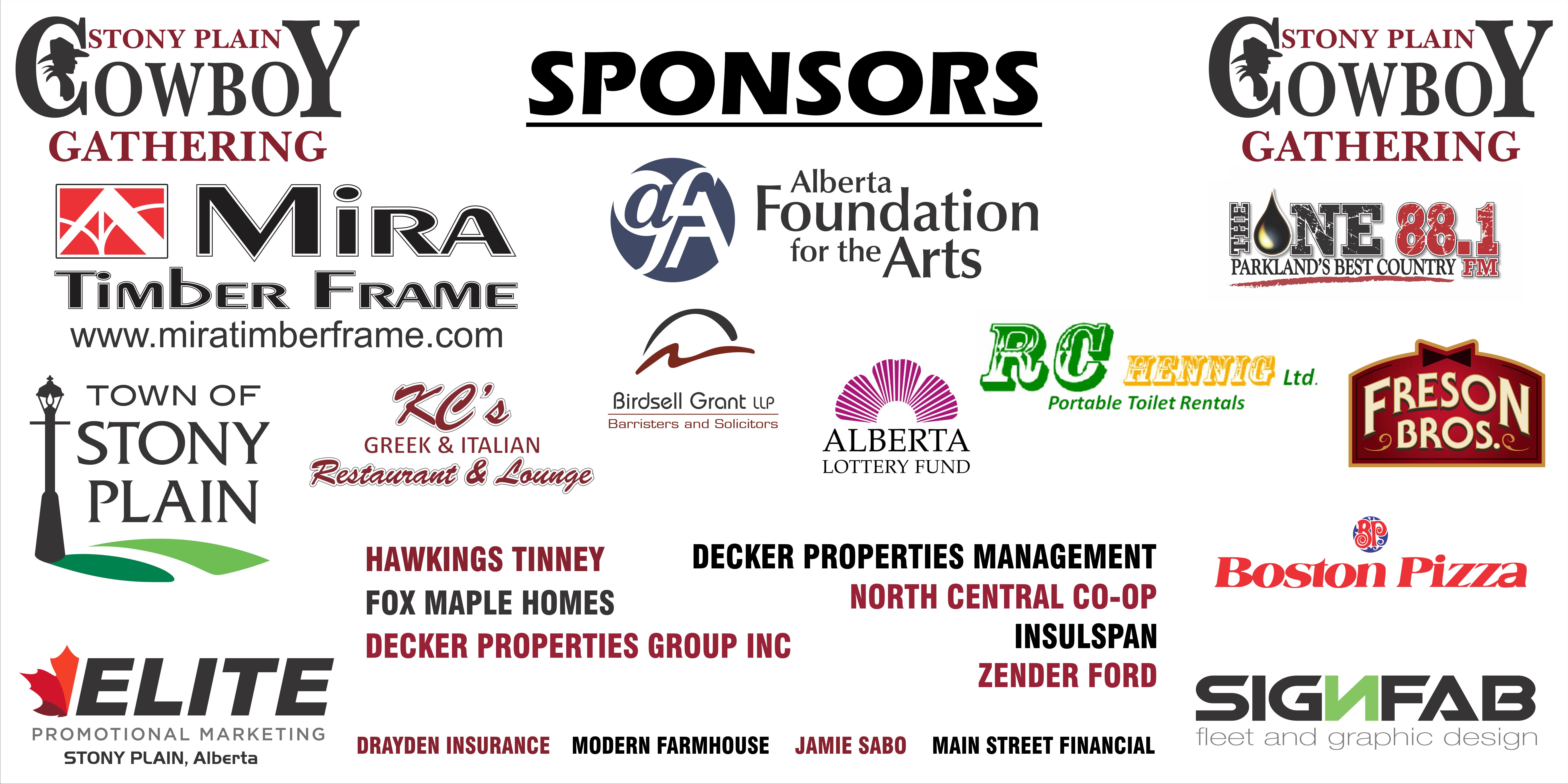 sponsor2019